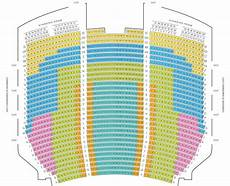 Metropolitan Opera Nyc Seating Chart Oconnorhomesinc Com Fabulous Metropolitan Opera Seating