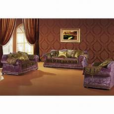 Arabic Sofa Set 3d Image by Living Room Carpets And Arabic Majlis Sofa Sets Buy