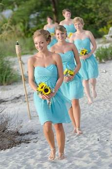 how to plan a beach themed wedding ceremony best tips