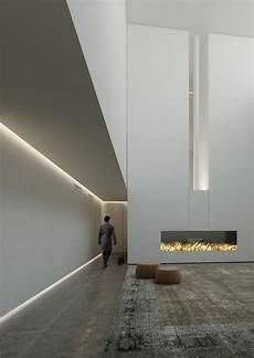 En Lighting Make Your Home Beam And Glow With Built In Lighting