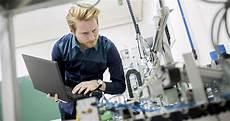 Technology Engineer Electronics Engineering Technology Hawkeye Community College