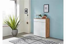 meuble tv et rangement pour meuble de rangement blanc et bois pour salon