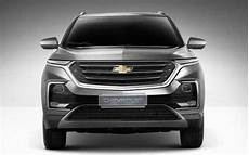 chevrolet ecuador 2020 chevrolet ecuador 2020 rating review and price car
