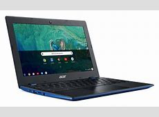 Acer Chromebook 11 brings USB Type C goodness at an