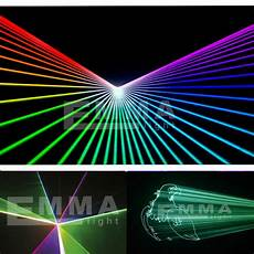 Free Online Strobe Light Effect Online Buy Wholesale Christmas Strobe Lights From China