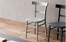 sedie da cucina la miglior sedia da cucina di febbraio 2020 le 5 migliori