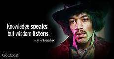 jimi best song 17 jimi quotes to inspire you to live the way
