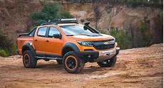2020 chevrolet colorado z72 2020 chevrolet colorado crew cab z71 wt extended msrp