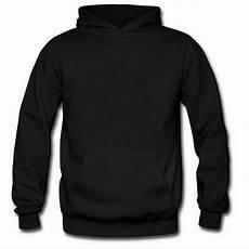 Blank Black Hoodie Template 2020 New Winter Fleece Hoodie Hoodies Solid Mens Long