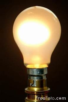 Electric Light Bulb 1879 Pin By Meital Katz Minerbo On Industrial Revolution