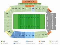 Toyota Stadium Dallas Seating Chart Toyota Stadium Formerly Fc Dallas Stadium Seating Chart