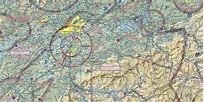 Google Sectional Charts Aeronautical Charts Google Earth The Earth Images
