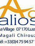 Image result for adalios.com