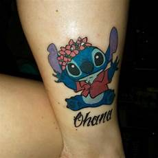 stitch tattoos tattoos stitch matching