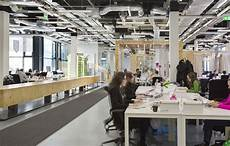 Office Plans Why Open Plan Offices Don T Work And Some Alternatives
