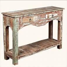 Rustic Wood Sofa Table 3d Image by Rustic Sofa Table With Images Wood Sofa Table Rustic