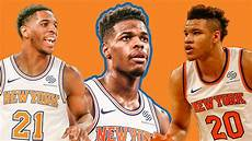 malvorlagen new york knicks playoff busters how the new york knicks can impact the