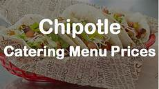 Dominos Omaha Menu Chipotle Catering Prices Latest Chipotle Catering Menu