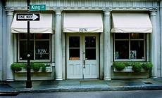 Home Design Stores In Charleston Sc White Storefront Charleston Sc Store Fronts Coffee