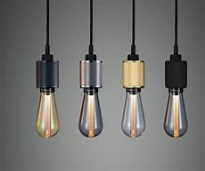 Buster And Punch Lights Buster Punch An Edgy Luxury Brand Takes Inspiration
