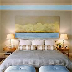 oggetti da letto cosa metto sopra al letto pi 249 di 30 splendide idee da