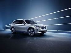 bmw elbil 2020 bmw electric car sales is impressive so is the