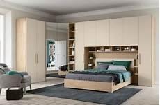 da letto completa economica mobili in offerta a prezzi scontati mobili sparaco
