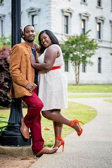 415 best ebony engagement photos images on pinterest