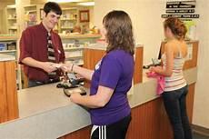 Apply Cvs Cashier Uhc Pharmacy Moves Temporarily For Renovations Nebraska