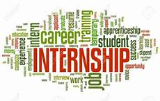 Free Interns The Importance Of Internships Grain Milling Careers
