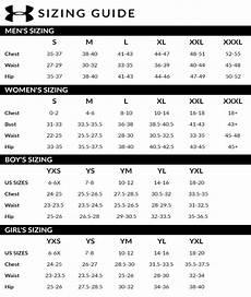 Under Armour Sizing Chart Mens Under Armour 1259080 Storm Fleece Team Hoody Men S