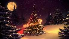 Free Christmas Free Christmas Background Hq Youtube
