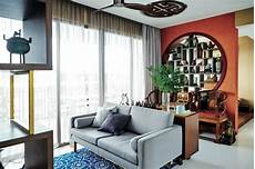 Home Design Asian Style Interior Design Styles Style Homes Home