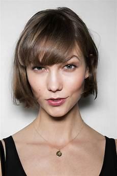 kurzhaarfrisuren schneiden 50 summer hairstyles stylecaster