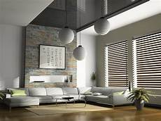minimalista moderno decoraci 211 n de salones modernos estilo minimalista hoy