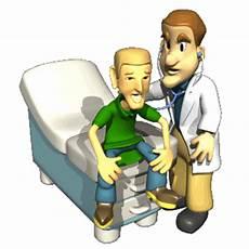 fisica medica dispense princesita irene hospital enfermos medicos animaciones gif