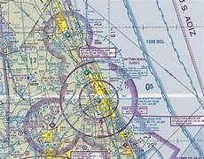 Google Sectional Charts Aeronautical Chart Google Search Daytona Beach Chart