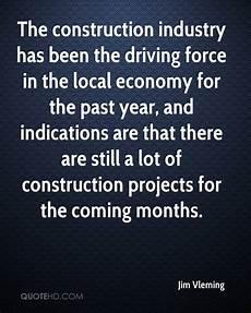 Quotes On Construction Construction Quotes Quotesgram