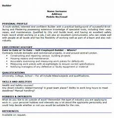 Hobbies And Interests On Resumes Best Hobbies And Interests For Resume Facebookthesis Web