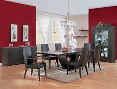 dining room decorating ideas contemporary dining room decorating ideas home designs