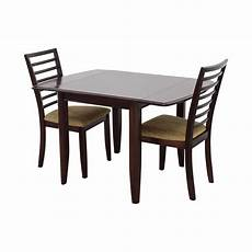 raymour and flanigan dining room sets 76 raymour and flanigan raymour and flanigan chace