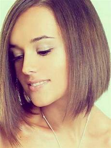 kurzhaarfrisuren frauen braune haare top 10 haircuts for fall 2014 top inspired