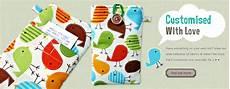 Amevi Designs Amevi Designs Handmade With Love