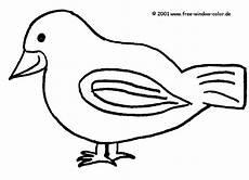 Vogel Malvorlagen Word Seite 16