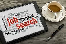 Job Seekers Sites Job Seekers International Search Consultants