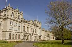 Cardiff University Cardiff University Launches A New System To Report Sexual