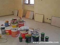 pittura interni prezzi casa moderna roma italy prezzi pittura per interni