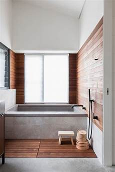 asian bathroom ideas 41 peaceful japanese inspired bathroom d 233 cor ideas digsdigs