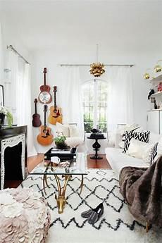 Bohemian Home Design Design Crush Bohemian Decor House Of Hipsters