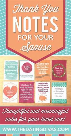 enjoy notes for your spouse 4458 best marriage images on happy